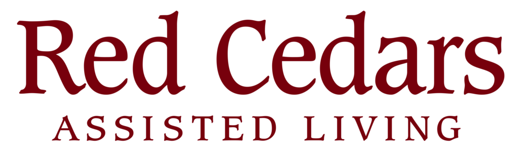 Red Cedars Assisted Living